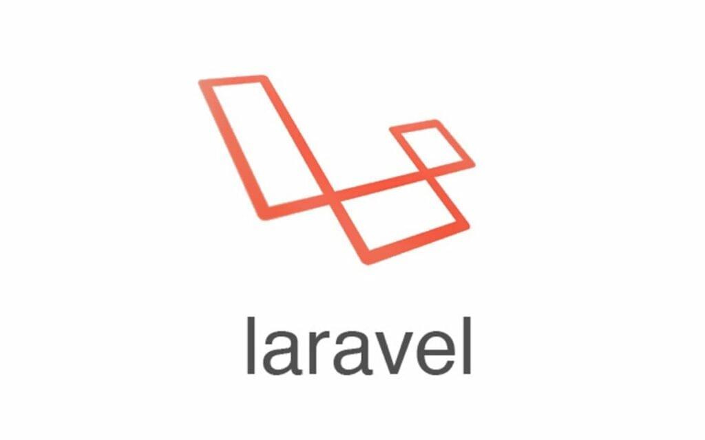 Laravel Agentur Schweiz