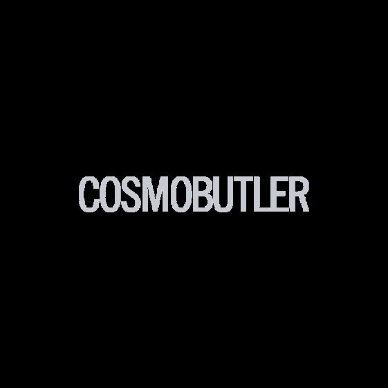 Cosmobutler