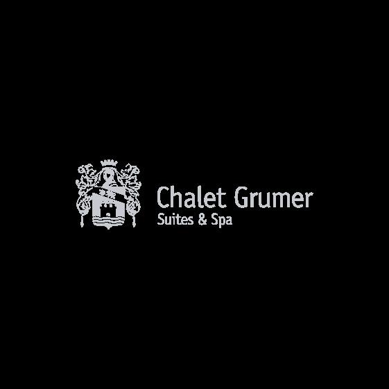 Chalet Grumer